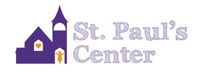 St. Paul's Center