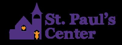 St. Paul's Center